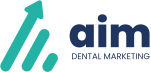ADM-Final_logo