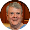 Charles McGinty, DDS