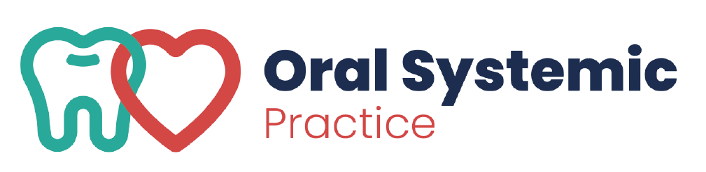 Oral Systemic Practice