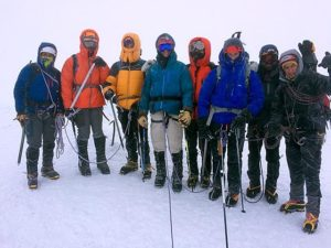 Cayambe Summit 300x225 1