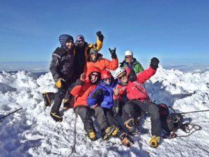 Chimborazo Summit 300x225 1