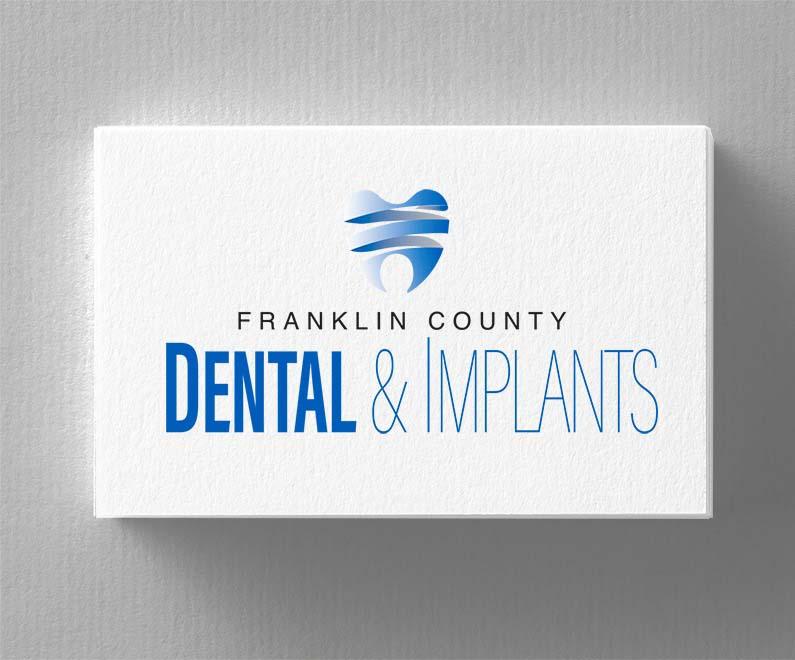 Franklin County Dental & Implants