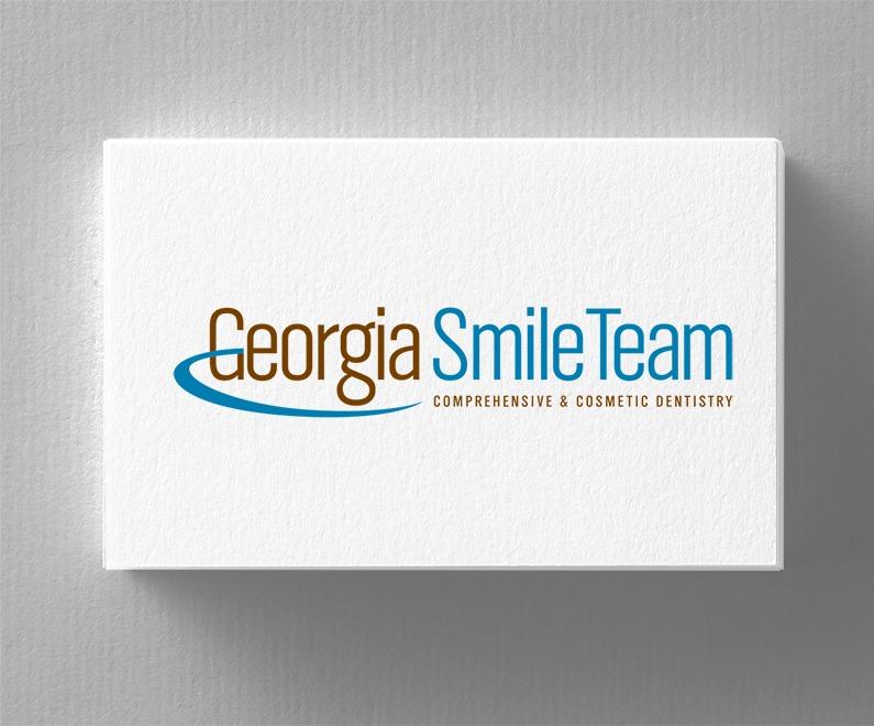 Georgia Smile Team