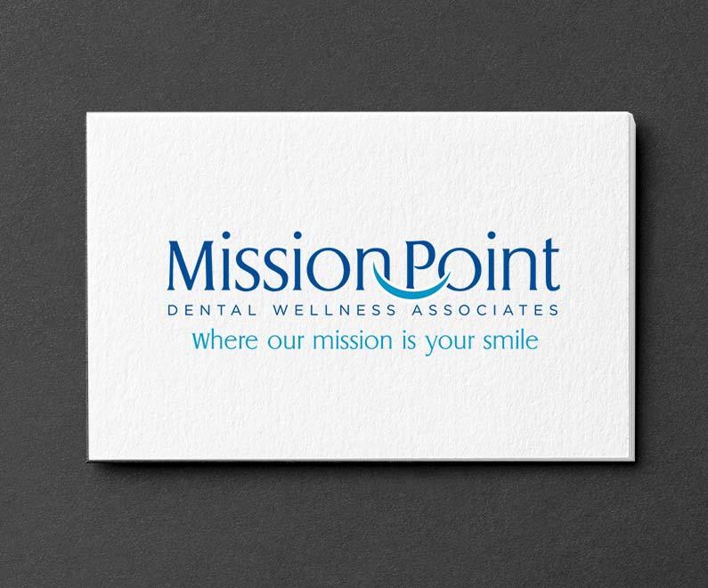 Mission Point Dental Wellness Associates
