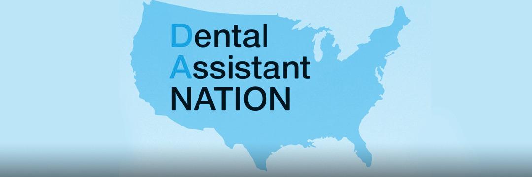 Dental Assistants: Improve Your Income, Patient Outcomes
