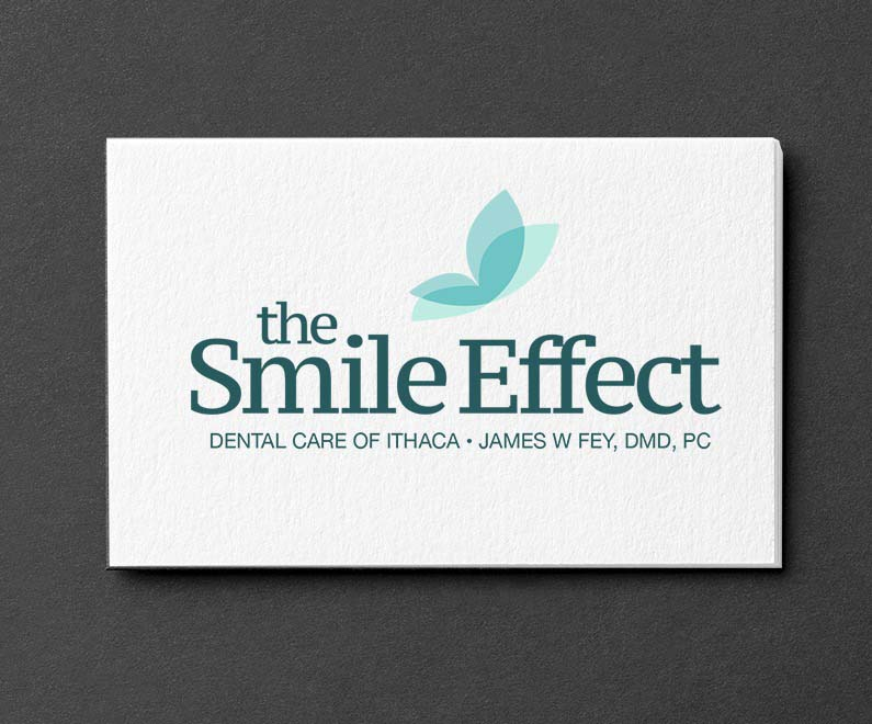 The Smile Effect Dental Care Of Ithaca