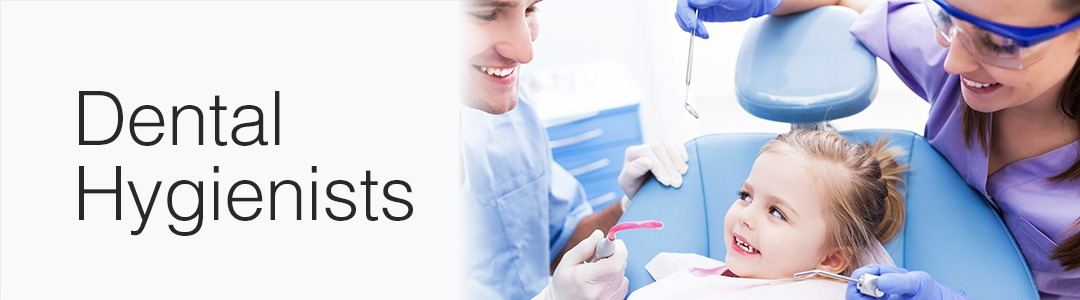 Dental Hygienists play a key role in delivering Third Era patient care