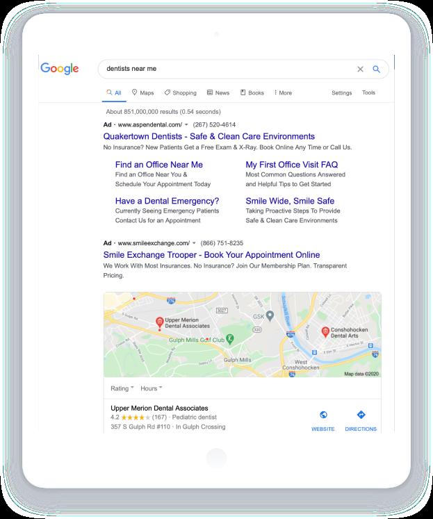 Google Partner Img 1