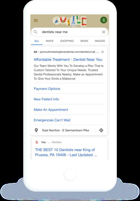 Google Partner Img 2