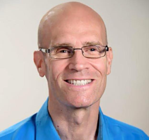 Daniel A. 'Danny' Bobrow