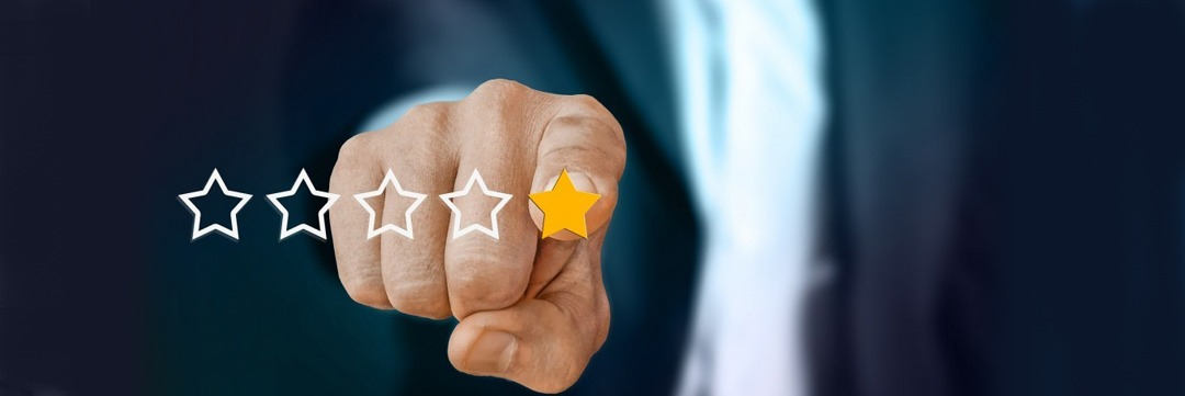 Manage Patient Feedback Proactively