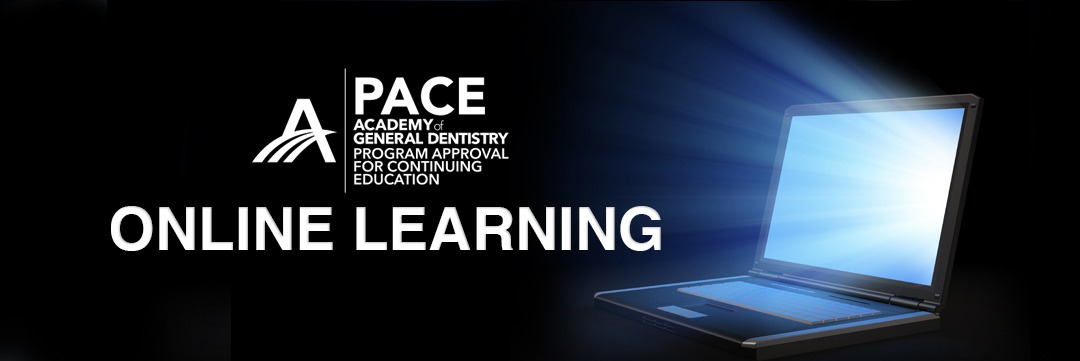 Pace online learning