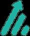 ADM-arrow