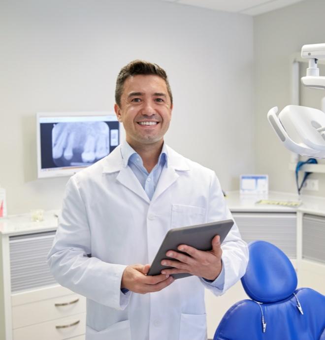 Dentistry Marketing Articles