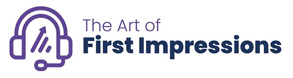 ADM First Impressions Logo