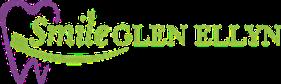 Cropped SGE Logo Green2