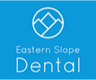 Logo EasternSlopeDental2