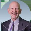 Dr. Tom Orent